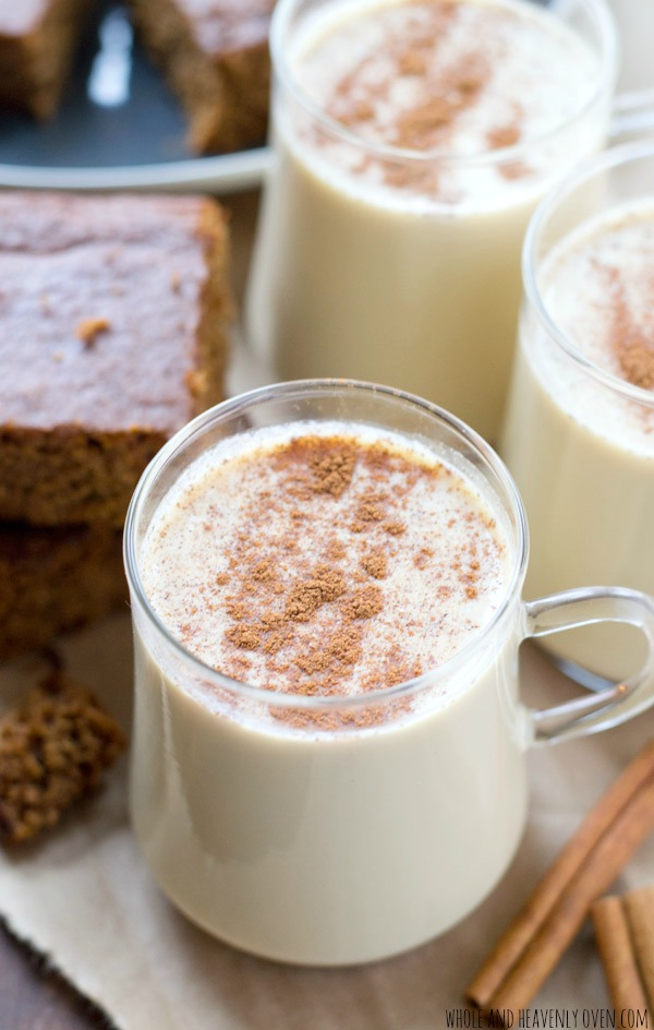 10-minute-homemade-eggnog