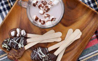 Friday Faves: 20 Easy Christmas Recipe Ideas