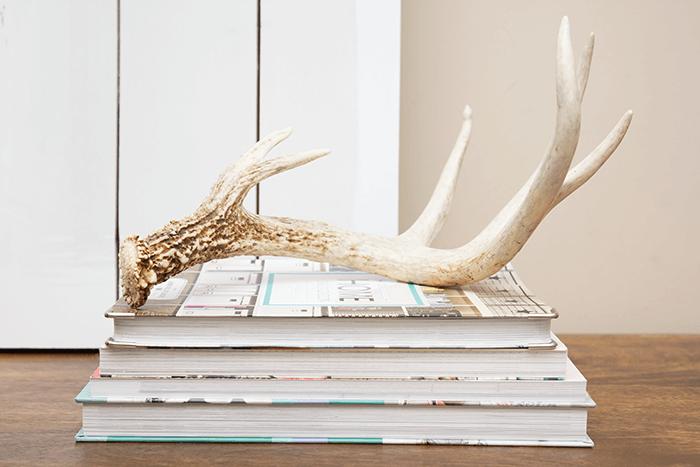 12 Book Topper Ideas