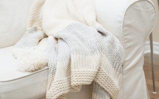 Cozy Winter Decorating Ideas