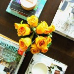 Coffee Table Decorating, 5 Different Ways