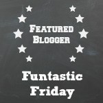 Funtastic-Friday-Featured-Thumbnail1