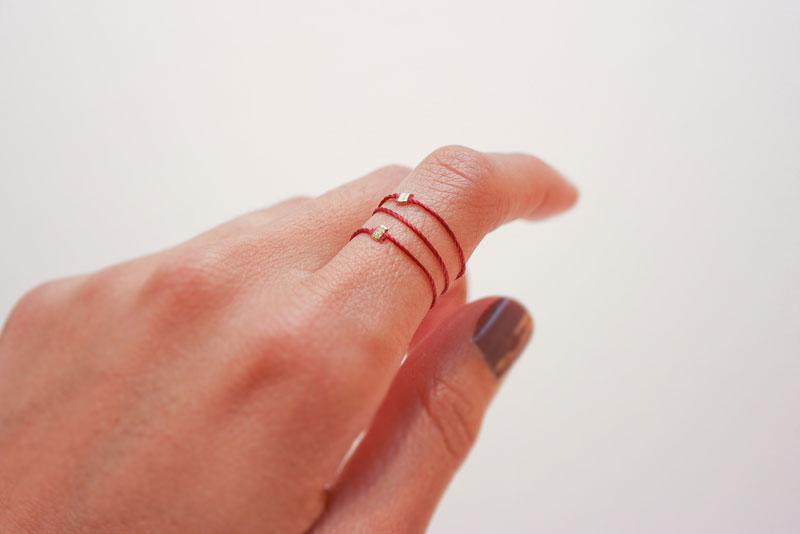 diy-stacking-ring-2