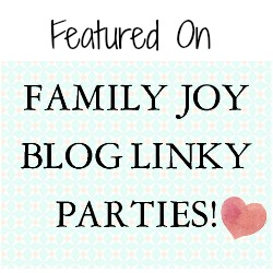 link-party-featured