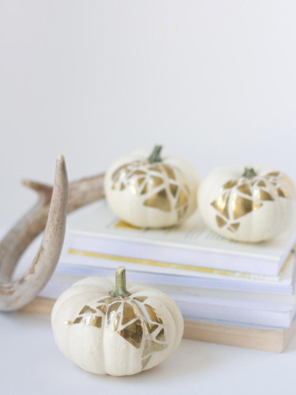 pumpkin12-300x4002x