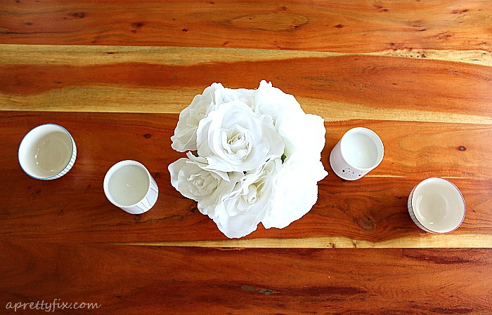 dining table accessories