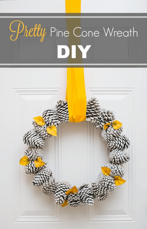 white-pinecone-wreath-min